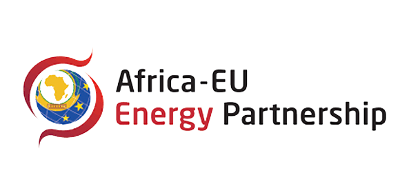 Africa-EU Energy Partnership