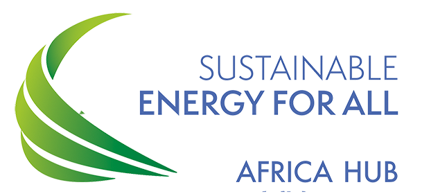 Sustainable Energy For All - Africa Hub