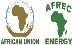 African Energy Commision